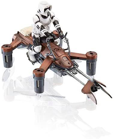 dron-speed-bike-star-wars