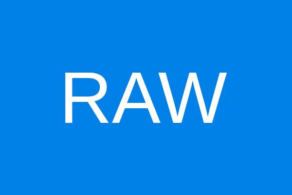 7-motivos-para-fotografiar-en-raw-con-tu-dron
